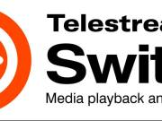 Telestream Switch Pro 4.5.3 Crack Free Download