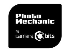 Photo Mechanic 5 Free Download