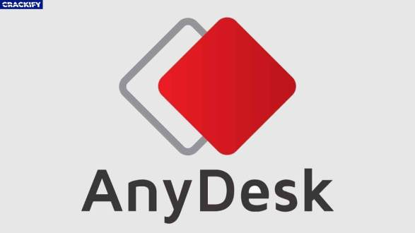 AnyDesk 5.0.4 Free Download