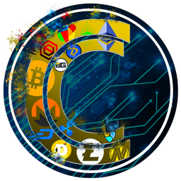 CrackingCryptoCurrency_logo__960_720_mock-C1.8-256x256