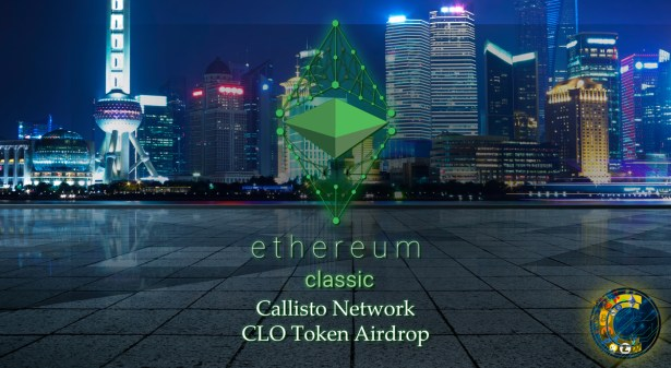 ethereum-classic-callisto-network-clo-token-airdrop-city-banner