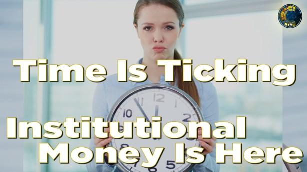 institutional-money-part-2-youtube-thumbnail