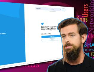 jack-dorsey-head-shot-twitter-login-page-graphic