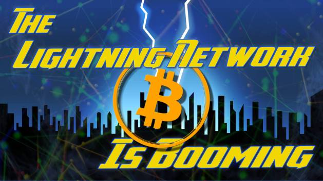 lightning network numbers explode blog graphic