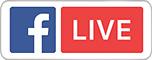 subscription-logo-Facebook-live