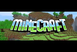 Minecraft Cracked
