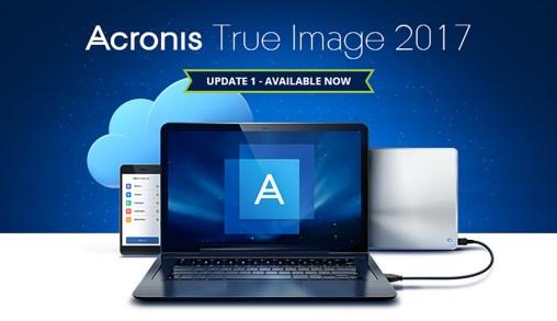Acronis True Image 2021 Crack