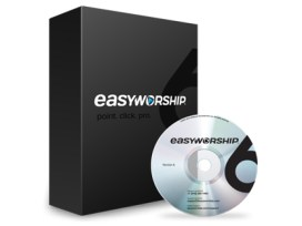 Easyworship 6 Crack