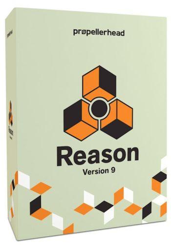Reason 11.3.9  Crack