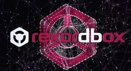Rekordbox DJ Crack