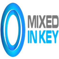 Mixed In Key Crack + Keygen Mixed In Key Crack is a powerful harmonic mixing program. It is used for analyzing or determining the musical key. It has the capability to mix in a unique track.Mixed In Key has an advanced harmony detection. By using this software, you can also record your collection mechanically. It also improves your tracks.    Mixed In Key Macanalyzes your files or helps you to use the harmonic mixing. It is perfect for every set of DJs. It gives cool stuff that is used by the DJs Pro. It gives latest Energy Boost mixing or Power Block mixing tool. It easily covers a bunch of DJ techniques which was secret before we distributed them. The Underground or MainStage artists love this amazing program. With its help, you can mix any kind of sound DJ or enhance the quality. It works correctly. By using this program, you can mix out the DJ tool to start a unique harmonic sound. It is very easy and simple to operate.  Mixed In Keyis the advanced software that is used for harmonic editing or mixing which analyzes the basic tone of a song. This program has the capability to mix any single track. It gives latest harmony detection technology. You can easily record the set mechanically. It is compatible with all Dj's program in the market like as Traktor, Serato, Virtual DJ and many others. All the mixing models are done with the help of this programthat is known as a harmonic mixing. It gives Mp3 andwaves files to the digital hearing mode.  What's New InMixed In Key Crack? It easily shows the melody clearly. It is bugs fixed.