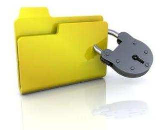 folder lock 7.7.4 serial key