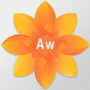 Artweaver Plus 6.0.10.14958 Full Crack