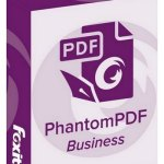 Foxit PhantomPDF Business 9.4.0.16811 Crack With Patch [Latest]