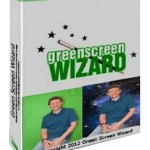 Green Screen Wizard Pro 10.3 + Portable [Latest] Free Cracked