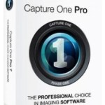 Capture One Pro 12.0.1.57 Serial Key