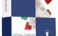 inPhoto Capture Webcam 3.6.7 Crack Free Download For PC