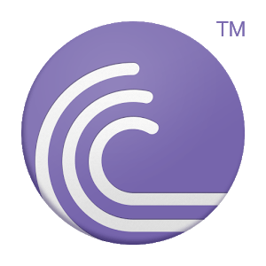 BitTorrent Apk For Android 4.0+ [Torrent Downloads 5.4.3]