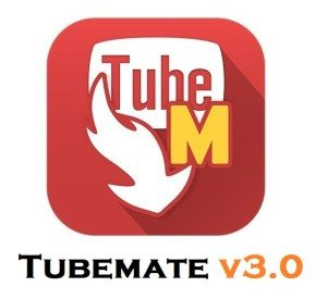 TubeMate 3.2.2 – Download For Pc & Android Free