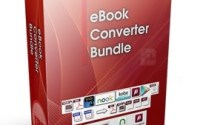 eBook Converter Bundle 3.19.323.424 Crack With Patch Full Version