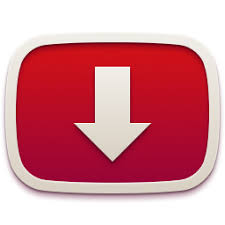 Ummy Video Downloader 1.10.3.0 Crack With Key Free Download