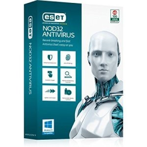 eset antivirus free download for windows 10 64 bit full version