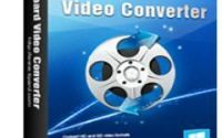 Tipard Blu-ray Converter v9.2.22 Crack Patch Full Version