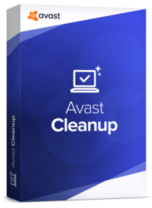 download avast free with crack