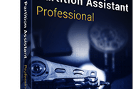 AOMEI Partition Assistant 8.2 Crack With License Key Download