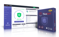 TrackOFF Standard 4.9.0.25167 Crack Free Download [Latest]