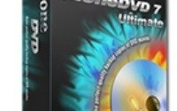 CloneDVD 7 Ultimate Full Crack Free Download [Latest]