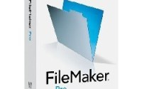 FileMaker Pro 18 Advanced 18.0.1.122 With Crack