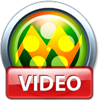 Jihosoft Video Converter 2.3 Full Crack Free Download