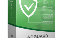 Adguard Premium 7.0.2688.6651 Crack With Lifetime License Key