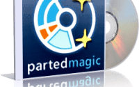 Parted Magic 2019.05.30 Crack Free Download [Latest]