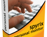 Spyrix Personal Monitor 6.7.2 Full Crack Free Download