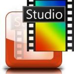 PhotoFiltre Studio X 10.14.0 Crack With Keygen Free Download