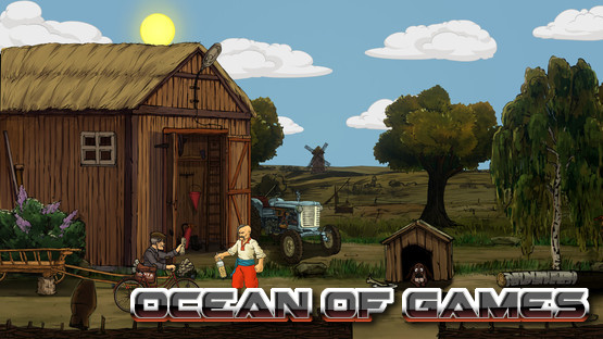 Highly-Likely-PLAZA-Free-Download-2-OceanofGames.com_.jpg