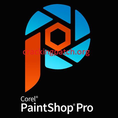 Corel PaintShop Pro Crack 23.1.0.27 + Keygen Free Download 2021