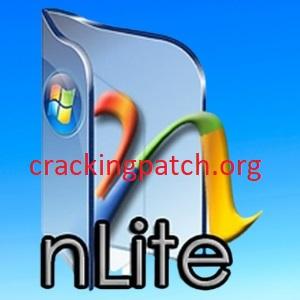 NTLite Crack 2.1.1.7916 License Key Free Download 2021