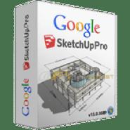 sketchup pro serials