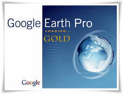 Google Earth Pro 7.0.2.8415 Final