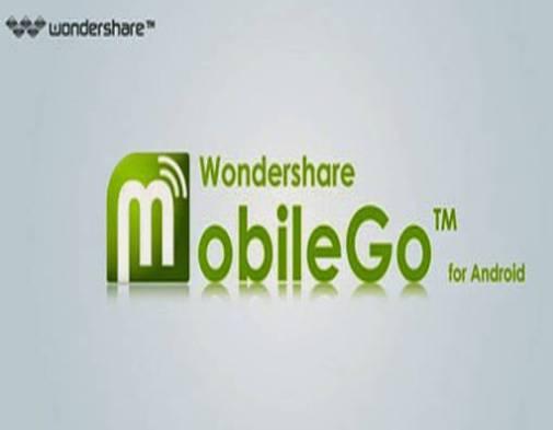 wondershare mobilego patch