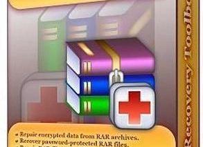rar recovery toolbox crack