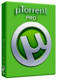 Adobe Acrobat X Pro 10 Crack