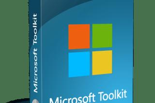 office toolkit 2.6 beta 1 download