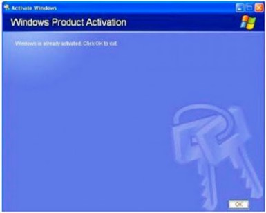 windows 7 loader crack seven genuine free download