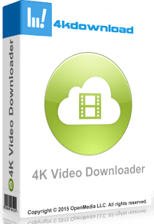 4K Video Downloader incl Patch