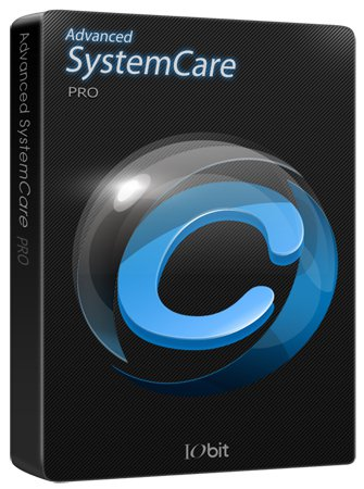 Advanced SystemCare Pro 9.1.0.1089