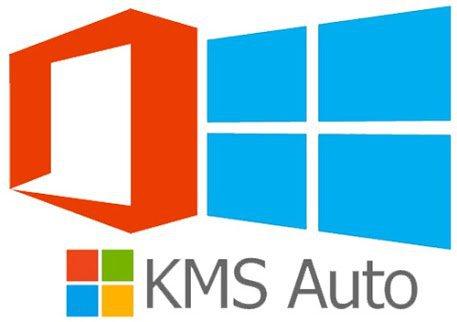windows 7 gvlk key kmspico